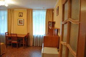 Епархиальная гостиница